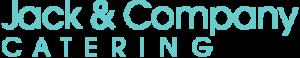 Jack & Company Catering Logo